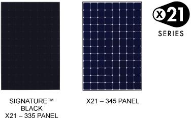Solar Electric Products Home Solar Panels Poco Solar