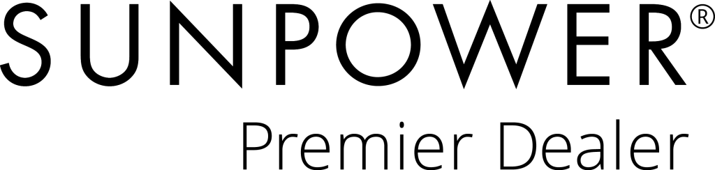 sp_Premier_dealer_black